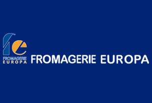 fromagerieeuropa